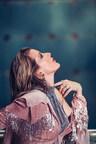 Ellie Goulding To Host Billboard Women In Music 2018