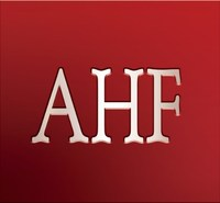 AIDS Healthcare Foundation-Logo