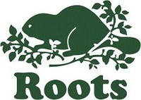 Roots Corporation (Groupe CNW/Roots Corporation)