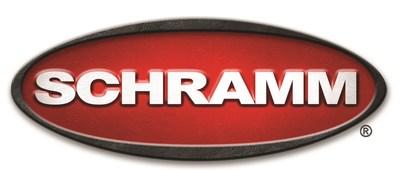 Schramm, Inc. Logo