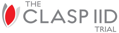 CLASP logo