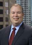 Santander Bank Names David Harnisch Head of Commercial Banking