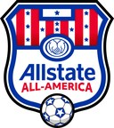 Allstate Announces First Round Of High School Soccer Players Named As Elite Allstate All-Americans