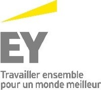 EY (Groupe CNW/EY (Ernst & Young))