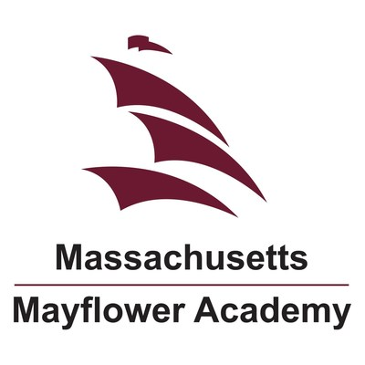 Massachusetts Mayflower Academy, a full-time online private high school offered through The Virtual High School (VHS Inc.), is now accepting applications for the spring 2019 semester. (PRNewsfoto/The Virtual High School)