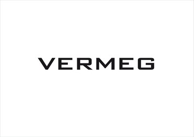 VERMEG logo