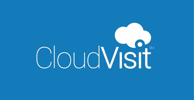 CloudVisit Remote Inspection Software can be used by a variety of industries including aviation inspection, maintenance, and repair and increases the uptime of critical assets and maximize efficiency. For additional information call 845-809-5770 or visit us at http://cloudvisit.site