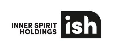 Inner Spirit Holdings (CNW Group/Inner Spirit Holdings)