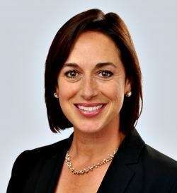 Karen DeSalvo M.D., MPH