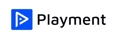 Ouster partners with Playment