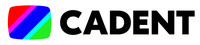 Liberty Global selects Cadent to deliver an addressable TV advertising platform. The cloud-based Cadent Advanced TV Platform enables broadcasters, content owners and advertisers to deliver household-addressable advertising to Liberty Global's STBs and other IP devices.