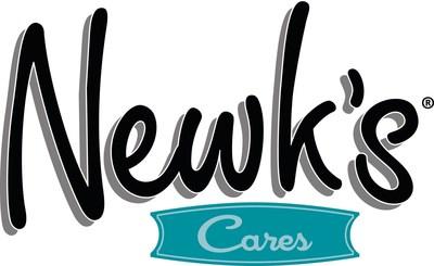 Newk's Cares (PRNewsFoto/Newk's Eatery)