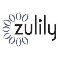 (PRNewsfoto/zulily, llc)