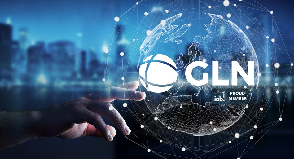 GLN (TSXV: GOOD | FSE: 4G5) is a programmatic video advertising company powered by patent pending technology (CNW Group/Good Life Networks Inc.)