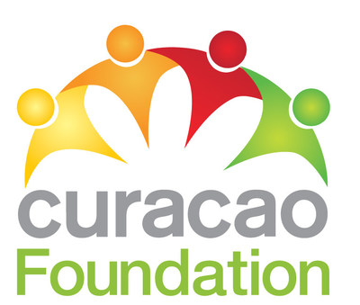 Curacao Foundation
