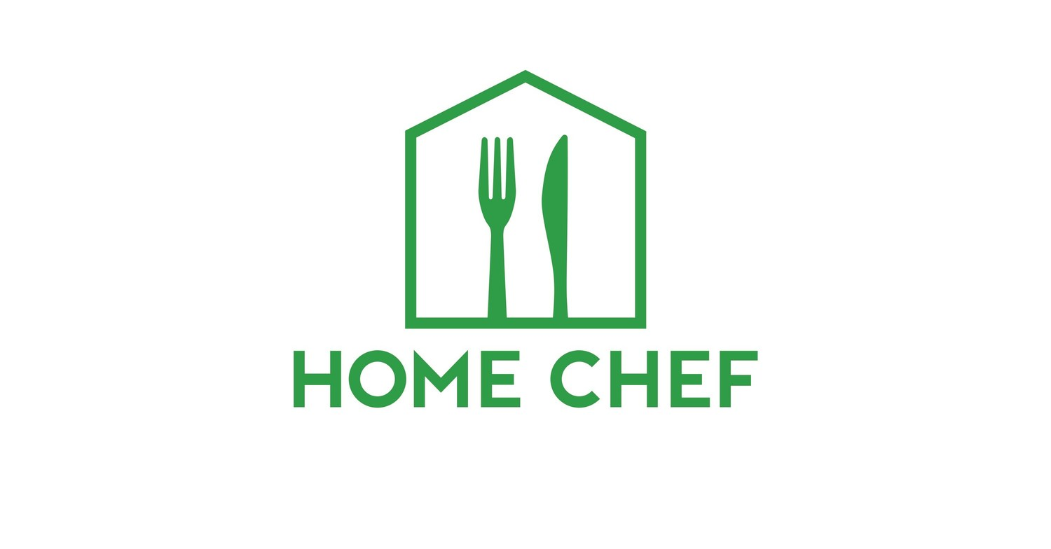 Kroger and Home Chef Expand Nationwide Retail Rollout and