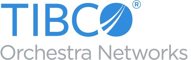 TIBCO + Orchestra Networks