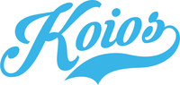 Koios is a leading manufacturer of Nootropic Beverages. (CNW Group/Koios Beverage Corp.)