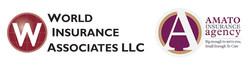 World Insurance Associates LLC Acquired Amato Insurance Agency on November 1, 2018.