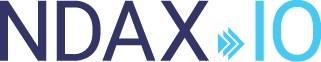 National Digital Asset Exchange (CNW Group/National Digital Asset Exchange Inc.)