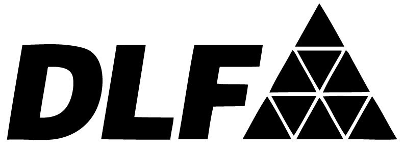 DLF Wins 'Sword of Honour' from British Safety Council