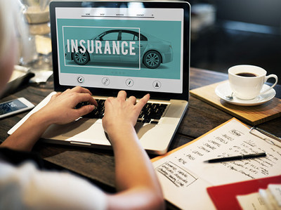 Mistakes Done When Requesting Car Insurance Quotes Online