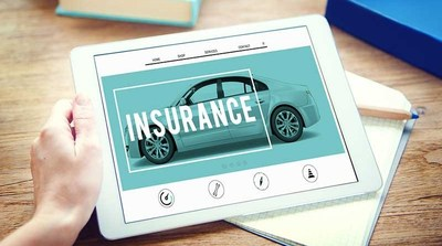 Info Required For Car Insurance Quotes Online