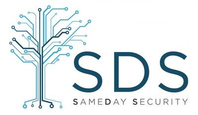 SameDay Security advances the Rio Grande Tech Corridor to become the Silicon Valley of New Mexico