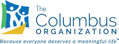 The Columbus Organization