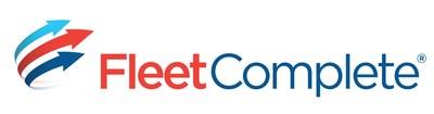 Fleet Complete (CNW Group/Fleet Complete)