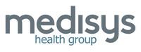 Logo: Deux Canadiens sur trois — et plus de milléniaux et de parents — souhaitent que les employeurs offrent des régimes d'avantages sociaux comprenant des soins de santé virtuels (Groupe CNW/Groupe Santé Medisys Inc.)