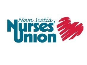 NSNU (CNW Group/Unifor)