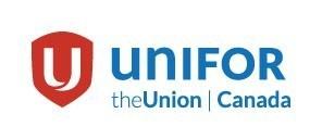Unifor (CNW Group/Unifor)