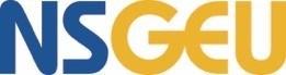 NSGEU (CNW Group/Unifor)