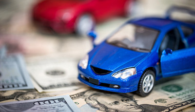 Compare Prices Before Renewing Car Insurance