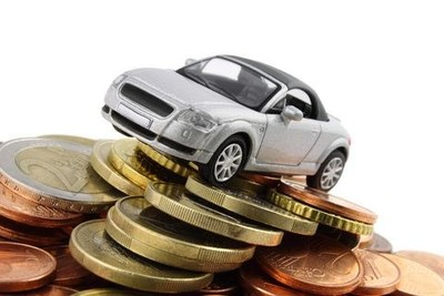Compare Car Insurance Quotes And Save Money