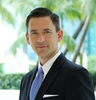 Anthony Hearn, Esq. Joins Lubell Rosen Law Firm as Partner