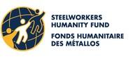 Le Fonds humanitaire des Métallos (Groupe CNW/Le Fonds humanitaire des Métallos)