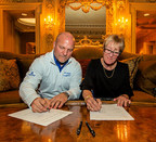 Water Systems Council & NGWA Agree to Collaborate on Future Initiatives
