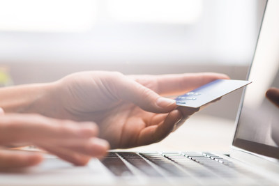 New series of research articles further explain the state of the collections market, specifically touching on credit card delinquencies and charge-offs.
