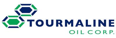Tourmaline Oil Corp. Declares Quarterly Dividend (CNW Group/Tourmaline Oil Corp.)
