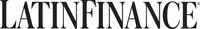LatinFinance_Logo