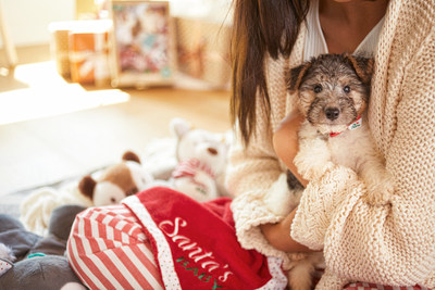 With the holidays in full-swing, Petco is sharing important tips and advice to help keep furry and four-legged family members safe and healthy while creating lasting memories during one of the busiest times of the year.