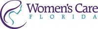 (PRNewsfoto/Women's Care Florida)