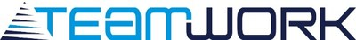 TeamWork (Groupe CNW/TeamWork)