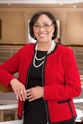 Kathy Waller (CNW Group/CGI Group Inc.)
