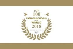 WardrobeTrendsFashion's 2018 Top Fashion Schools in the World rankings