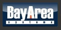 Bay Area Systems, Inc. (www.Bay AreaSystems.com), is a premier information technology (IT) consulting company in San Francisco Bay Area, is on the forefront of providing cost-effective Information Technology outsourcing solutions for small businesses.