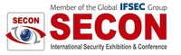 SECON logo