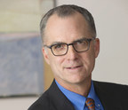 Shulman Rogers welcomes renowned real estate attorney Douglas M. Irvin